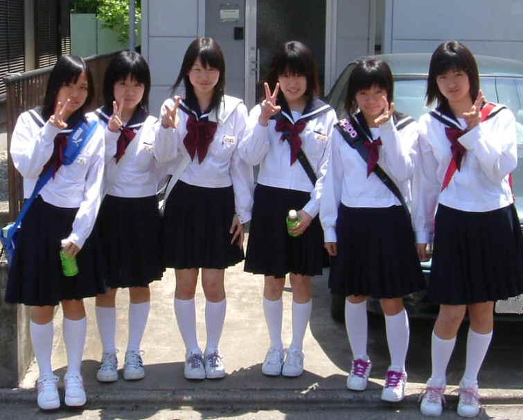 Images of 東浦町立東浦中学校 -...